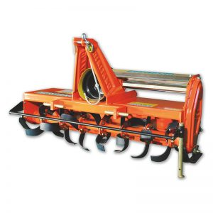 Fresatrici a spostamento manuale o idraulico