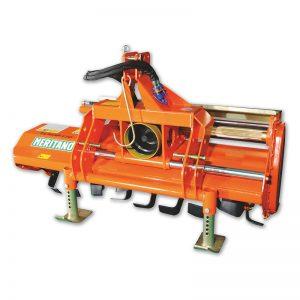 Meritano: Produzione e vendita macchine agricole
